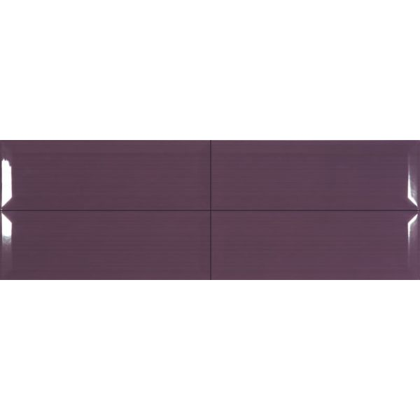 Винтидж лила, 20х60см, лв/м2
