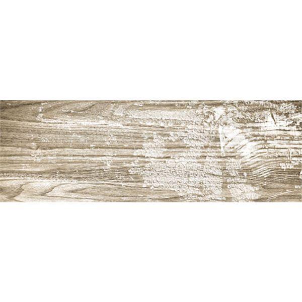 Подови плочки Винтидж, 22,5х60см, лв/м2, микс