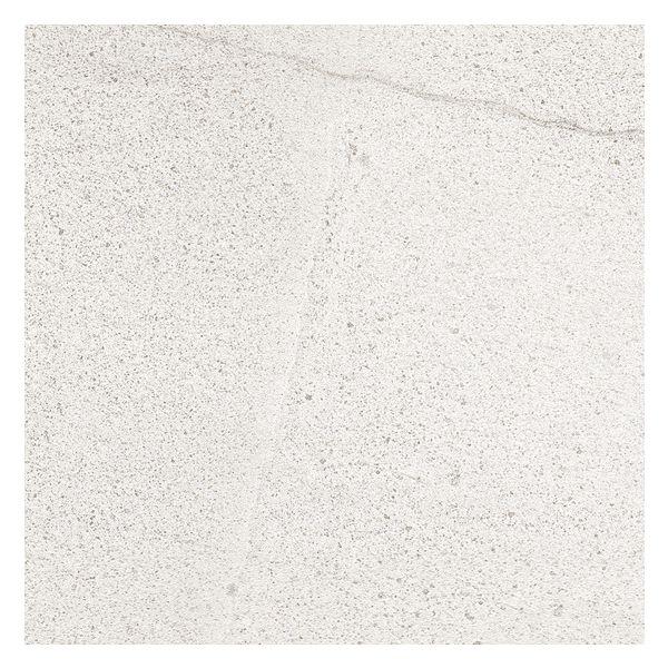 Гранитогрес Бърлингтан уайт, 47,2х47,2см, лв/м2