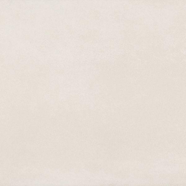 Гранитогрес Занте бланко, 59 х 59см, лв/м2