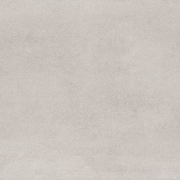 Гранитогрес Занте грис, 59 х 59см, лв/м2