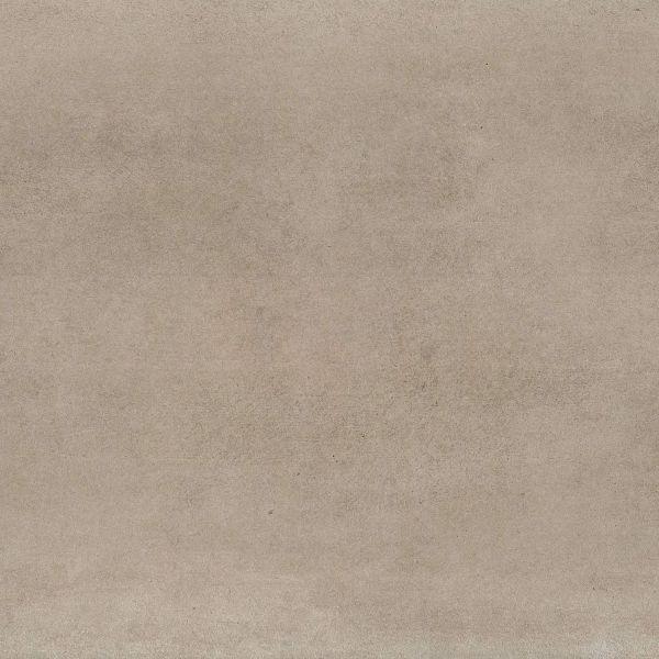 Гранитогрес Занте тауп, 59 х 59см, лв/м2
