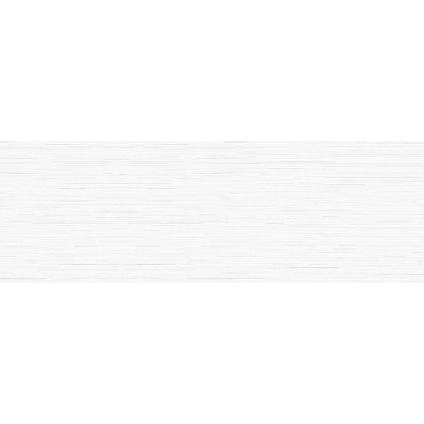 Плочки за баня Зен бланко, 20х60см, лв/м2