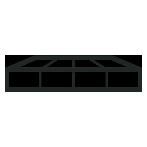 Подови плочки